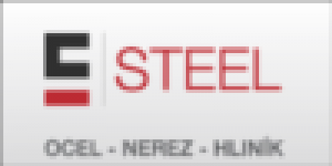 cs_steel.png